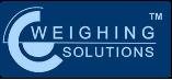 Digital Weighbridge